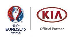 Con Kia Summer Check-Up voli a Euro 2016 - Immagine: 1