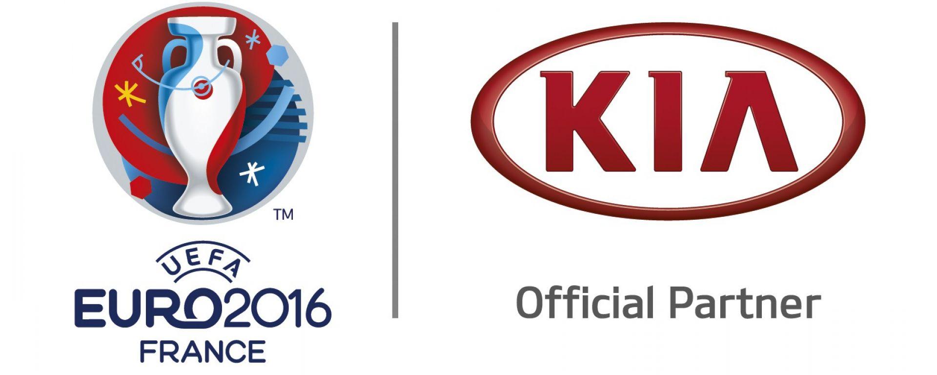 Con Kia Summer Check-Up voli a Euro 2016