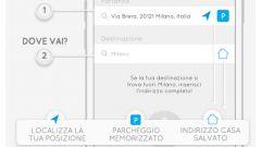 Con l'App Ugo, a Milano, l'autista ti raggiunge ovunque - Immagine: 9