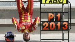 Con Liberty Media i piloti giovani e promettenti avranno più possibilità di arrivare in F1