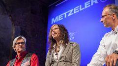 Con Metzeler si danza tra le curve - Immagine: 4