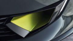 Concept 508 Peugeot Sport Engineered, la bomba elettrica a Ginevra 2019  - Immagine: 4