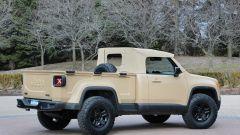 I concept proposti da Jeep per il Moab Safari 2016 - Immagine: 2