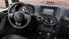 I concept proposti da Jeep per il Moab Safari 2016 - Immagine: 6