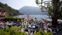 Concorso d'Eleganza Villa d'Este 2012 - Immagine: 6