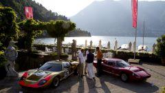 Concorso d'Eleganza di Villa d'Este: i risultati - Immagine: 2