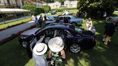 Concorso d'Eleganza di Villa d'Este: i risultati - Immagine: 6