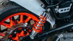"Concorso Yamaha ""XV950 Garage Challenge"" - Immagine: 45"