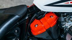 "Concorso Yamaha ""XV950 Garage Challenge"" - Immagine: 41"