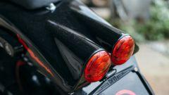 "Concorso Yamaha ""XV950 Garage Challenge"" - Immagine: 27"