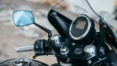 "Concorso Yamaha ""XV950 Garage Challenge"" - Immagine: 28"