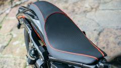 "Concorso Yamaha ""XV950 Garage Challenge"" - Immagine: 30"