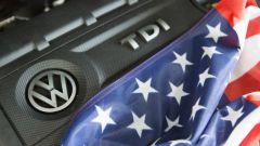 USA: 40 mesi di prigione a ingegnere del dieselgate Volkswagen