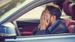 Condono del bollo auto: bufera su Twitter