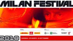 Milano si ferma per il F1 Milan Festival: ecco le strade chiuse al traffico