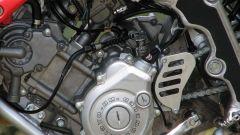 Confronto 125 Enduro 4T - Immagine: 60