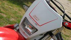 Confronto 125 Enduro 4T - Immagine: 54