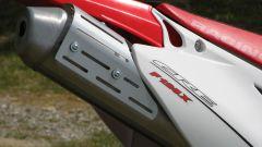 Confronto 125 Enduro 4T - Immagine: 21