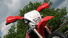 Confronto 125 Enduro 4T - Immagine: 18