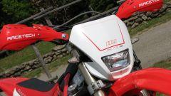 Confronto 125 Enduro 4T - Immagine: 17