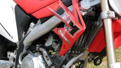 Confronto 125 Enduro 4T - Immagine: 16
