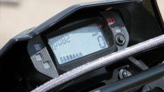 Confronto 125 Enduro 4T - Immagine: 36