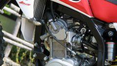 Confronto 125 Enduro 4T - Immagine: 95