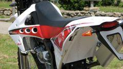 Confronto 125 Enduro 4T - Immagine: 101