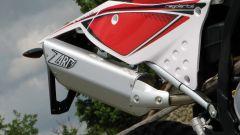Confronto 125 Enduro 4T - Immagine: 106