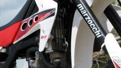 Confronto 125 Enduro 4T - Immagine: 105