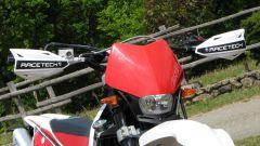 Confronto 125 Enduro 4T - Immagine: 104
