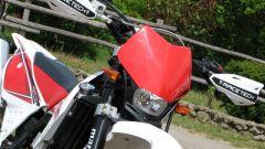Confronto 125 Enduro 4T - Immagine: 90