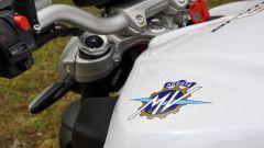 Confronto naked: MV Agusta Brutale 800 sfida Yamaha XSR900 - Immagine: 18