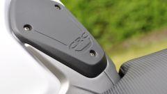 Confronto naked: MV Agusta Brutale 800 sfida Yamaha XSR900 - Immagine: 25