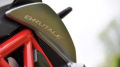 Confronto naked: MV Agusta Brutale 800 sfida Yamaha XSR900 - Immagine: 24