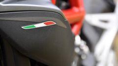 Confronto naked: MV Agusta Brutale 800 sfida Yamaha XSR900 - Immagine: 28