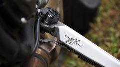 Confronto naked: MV Agusta Brutale 800 sfida Yamaha XSR900 - Immagine: 30