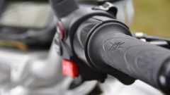 Confronto naked: MV Agusta Brutale 800 sfida Yamaha XSR900 - Immagine: 17