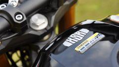 Confronto naked: MV Agusta Brutale 800 sfida Yamaha XSR900 - Immagine: 41