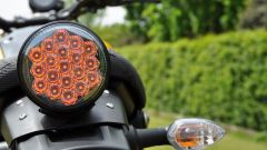 Confronto naked: MV Agusta Brutale 800 sfida Yamaha XSR900 - Immagine: 45