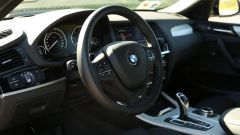 Porsche Macan vs BMW X4 vs Range Rover Evoque - Immagine: 42