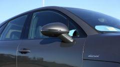 Porsche Macan vs BMW X4 vs Range Rover Evoque - Immagine: 28