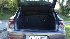 Porsche Macan vs BMW X4 vs Range Rover Evoque - Immagine: 24