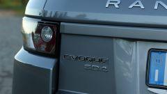 Porsche Macan vs BMW X4 vs Range Rover Evoque - Immagine: 18