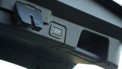 Porsche Macan vs BMW X4 vs Range Rover Evoque - Immagine: 16