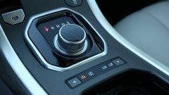 Porsche Macan vs BMW X4 vs Range Rover Evoque - Immagine: 14