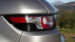 Porsche Macan vs BMW X4 vs Range Rover Evoque - Immagine: 10
