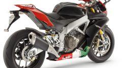Al Mugello con le 1000 Superbike 2011 - Immagine: 57