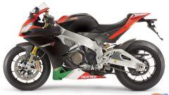 Al Mugello con le 1000 Superbike 2011 - Immagine: 58