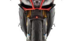Al Mugello con le 1000 Superbike 2011 - Immagine: 60